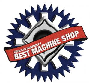 valley tool inc best machine shop